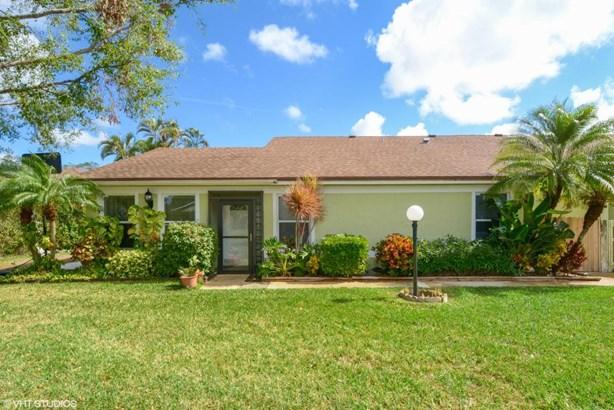 4315 Willow Brook Circle, West Palm Beach, FL - USA (photo 1)