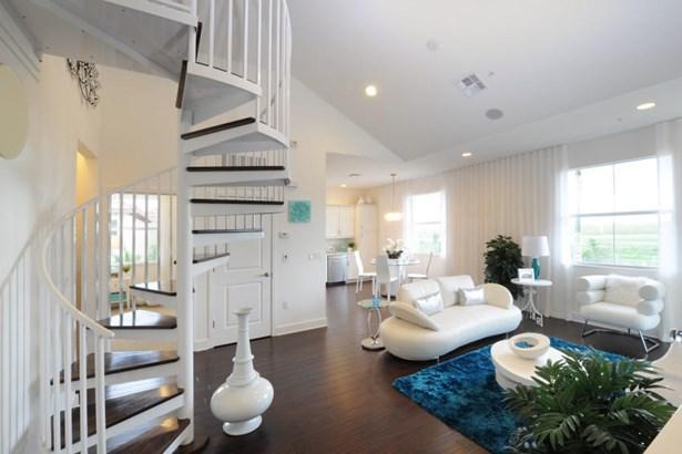12509 Nw 32nd Manor, Sunrise, FL - USA (photo 2)