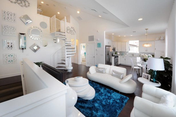12509 Nw 32nd Manor, Sunrise, FL - USA (photo 3)