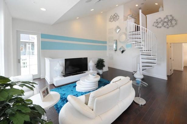 12509 Nw 32nd Manor, Sunrise, FL - USA (photo 4)