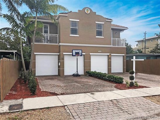 326 Sw 15th St  #326, Fort Lauderdale, FL - USA (photo 1)