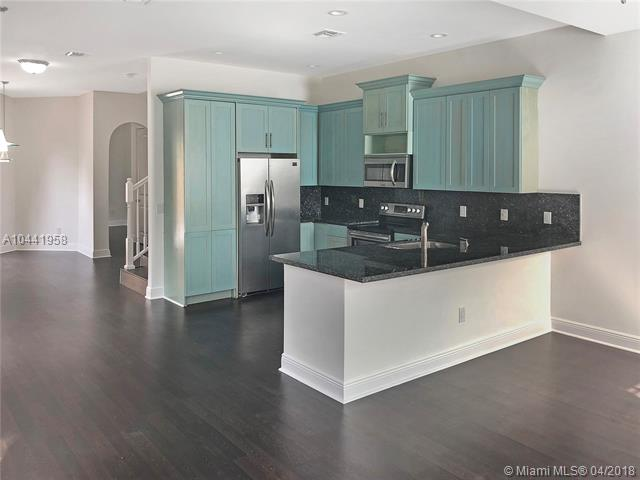 326 Sw 15th St  #326, Fort Lauderdale, FL - USA (photo 4)