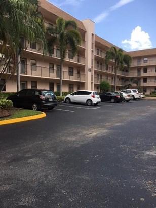 2711 Nw 104th Avenue Unit 101, Sunrise, FL - USA (photo 1)