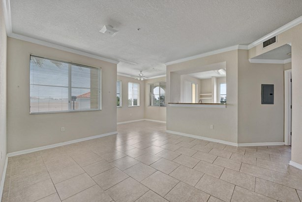 Condo/Townhouse - Palm Beach Gardens, FL (photo 1)