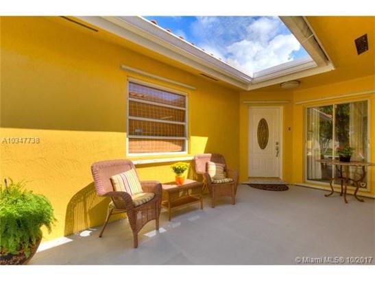 10821 Sw 144th Ave, Miami, FL - USA (photo 2)
