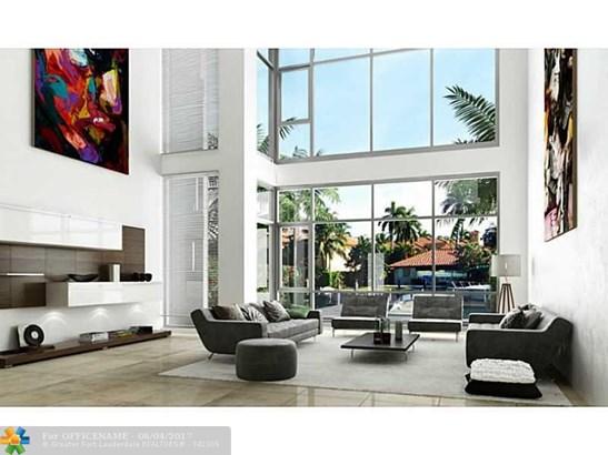Condo/Townhouse - Fort Lauderdale, FL (photo 5)