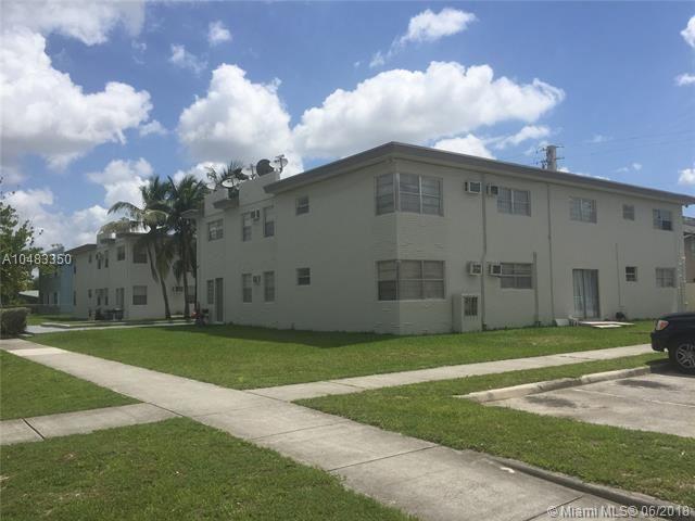 16951 Ne 18th Ave, North Miami Beach, FL - USA (photo 2)