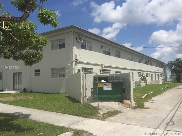 16951 Ne 18th Ave, North Miami Beach, FL - USA (photo 3)