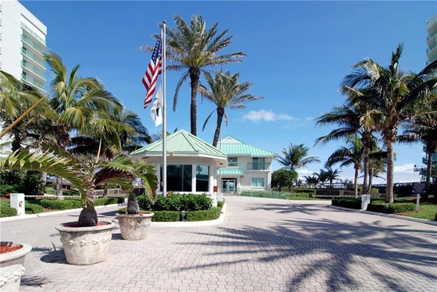 8650 S Ocean Drive 606, Jensen Beach, FL - USA (photo 3)
