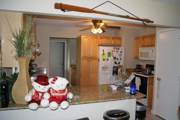 1512 Se Outwood Court, Port St. Lucie, FL - USA (photo 4)