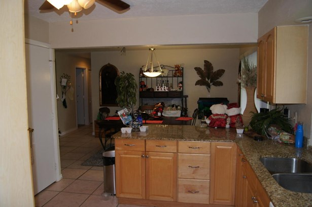 1512 Se Outwood Court, Port St. Lucie, FL - USA (photo 5)