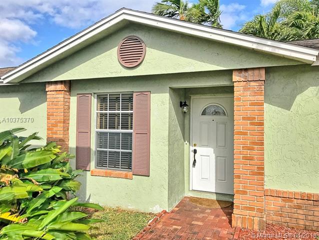 735 Cumberland Ter, Davie, FL - USA (photo 2)