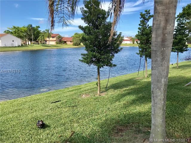 735 Cumberland Ter, Davie, FL - USA (photo 5)
