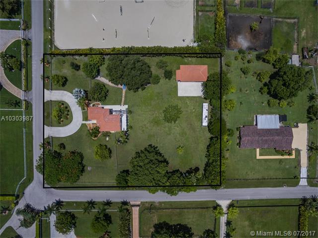 17401 Sw 51st St, Southwest Ranches, FL - USA (photo 5)
