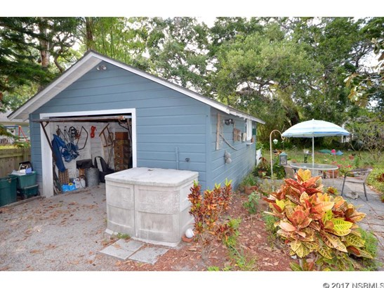 1408 South Riverside Dr , Edgewater, FL - USA (photo 5)