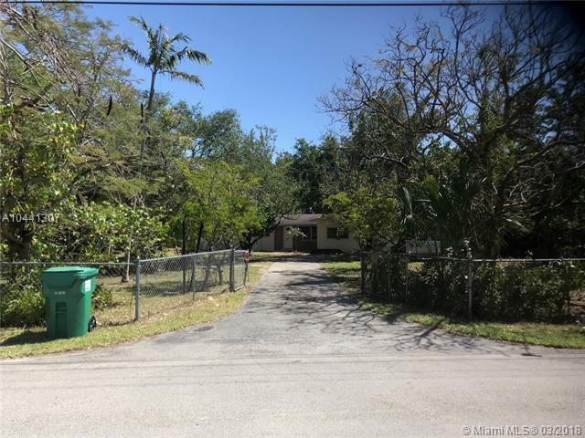 19705 Sw 134th Ave, Miami, FL - USA (photo 1)