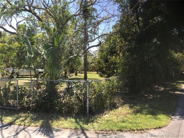 19705 Sw 134th Ave, Miami, FL - USA (photo 2)
