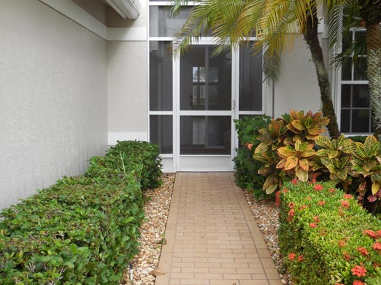 Single-Family Home - Boynton Beach, FL (photo 2)