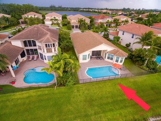 8681 Wellington View Drive, West Palm Beach, FL - USA (photo 3)