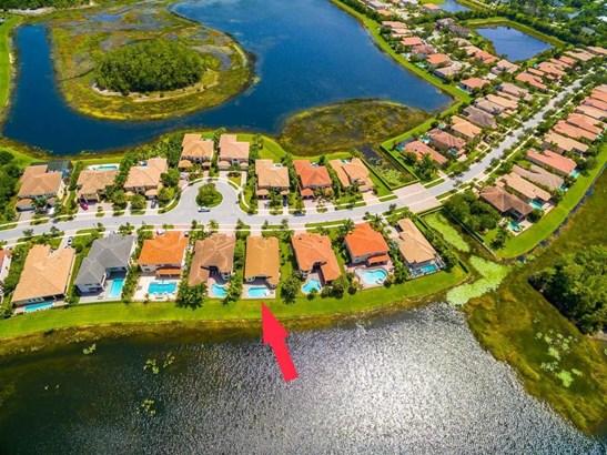 8681 Wellington View Drive, West Palm Beach, FL - USA (photo 4)