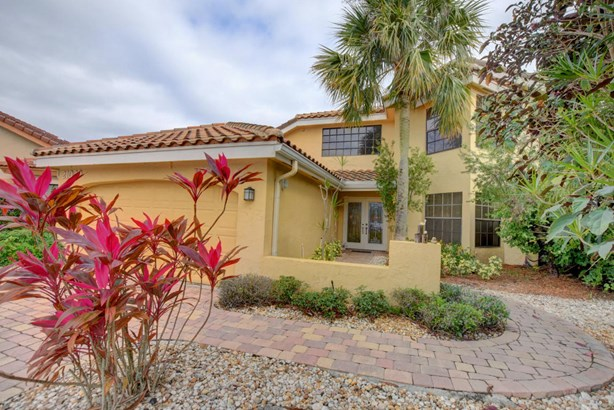 21020 Cottonwood Dr, Boca Raton, FL - USA (photo 2)