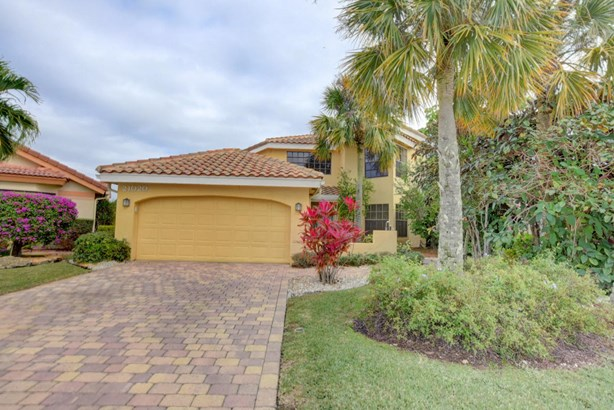 21020 Cottonwood Dr, Boca Raton, FL - USA (photo 3)