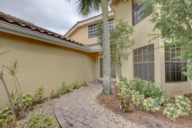 21020 Cottonwood Dr, Boca Raton, FL - USA (photo 4)