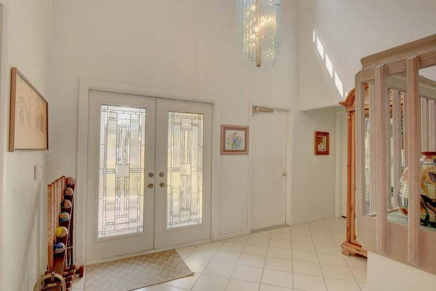 21020 Cottonwood Dr, Boca Raton, FL - USA (photo 5)