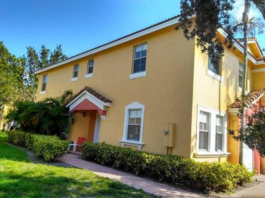 2222 Shoma Drive, Royal Palm Beach, FL - USA (photo 1)