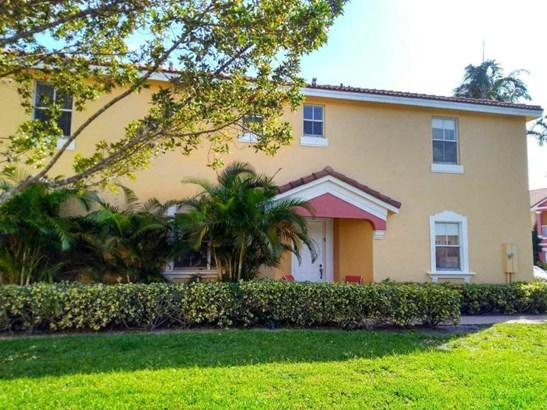 2222 Shoma Drive, Royal Palm Beach, FL - USA (photo 2)