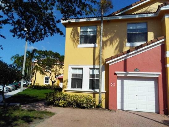 2222 Shoma Drive, Royal Palm Beach, FL - USA (photo 3)