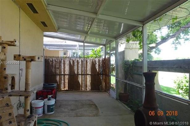21561 Sw 87th Ct, Cutler Bay, FL - USA (photo 4)