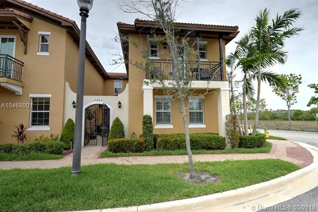 14607 Sw 15th St  #14607, Pembroke Pines, FL - USA (photo 1)