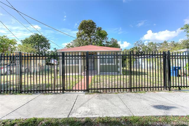 2057 Nw 152nd St, Miami Gardens, FL - USA (photo 1)