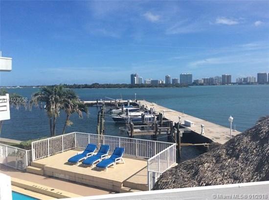 2700 Ne 135th St  #12, North Miami, FL - USA (photo 3)