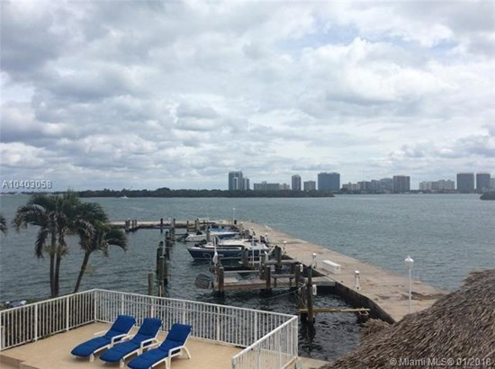 2700 Ne 135th St  #12, North Miami, FL - USA (photo 4)