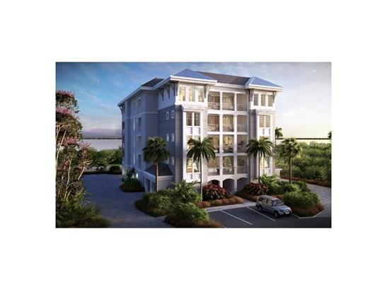 396 Aruba Cir #203, Bradenton, FL - USA (photo 1)