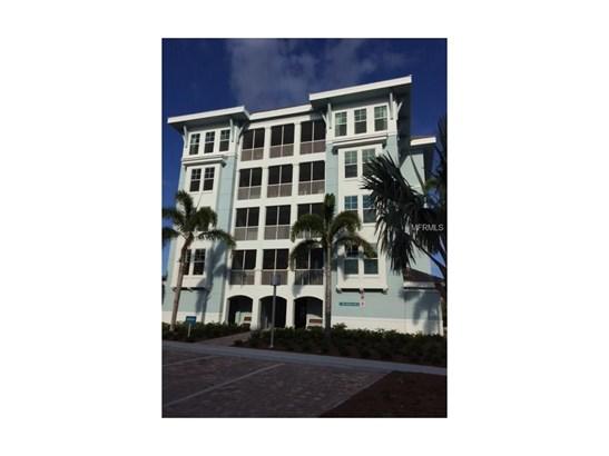 396 Aruba Cir #203, Bradenton, FL - USA (photo 2)