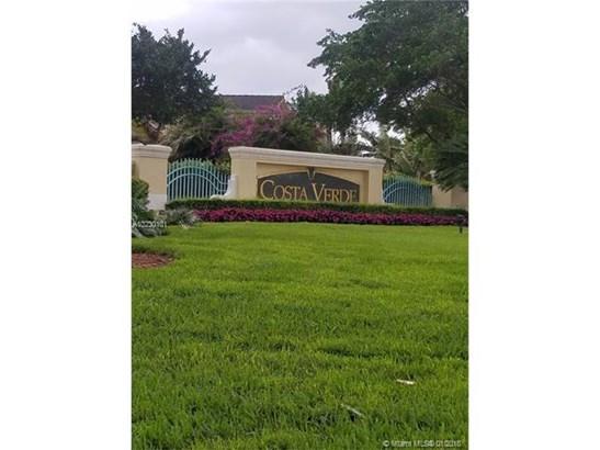 9937 Nw 29th Ter, Doral, FL - USA (photo 1)