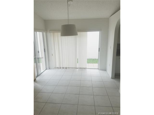 9937 Nw 29th Ter, Doral, FL - USA (photo 4)