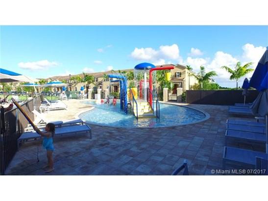 9360 Sw 171st Ct, Miami, FL - USA (photo 3)