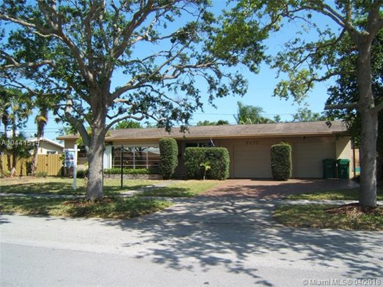 9470 Jamaica Dr, Cutler Bay, FL - USA (photo 2)