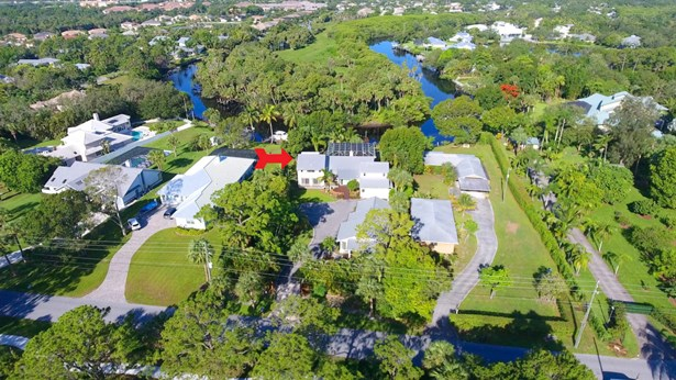 6890 Sw Gaines Avenue, Stuart, FL - USA (photo 1)