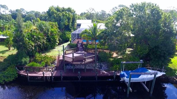 6890 Sw Gaines Avenue, Stuart, FL - USA (photo 2)