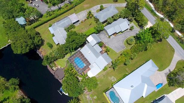 6890 Sw Gaines Avenue, Stuart, FL - USA (photo 5)