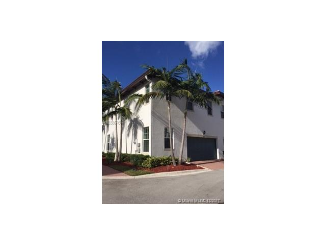 11853 Sw 26th St, Miramar, FL - USA (photo 2)
