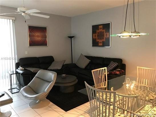5564 Nw 90th Avenue, Sunrise, FL - USA (photo 1)