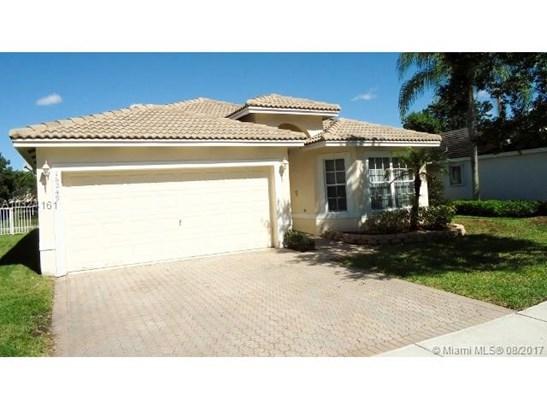 16249 Nw 24th St, Pembroke Pines, FL - USA (photo 1)