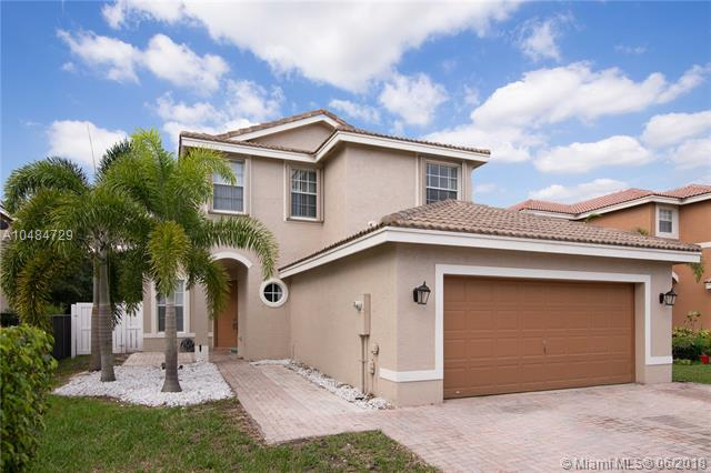 16386 Sw 27th St, Miramar, FL - USA (photo 1)