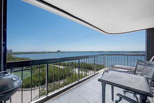 Rental - Singer Island, FL (photo 2)